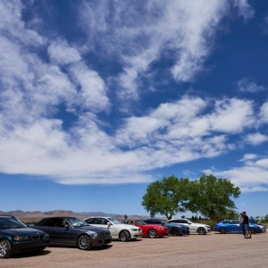 May 2021 Cardinal Point Drive – Bosque del Apache