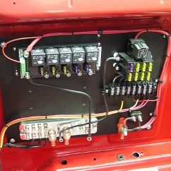 Simple Race Car Wiring Diagram Tj Magna Radio 1 Artatec Automobile De Drag Schematic Basic Rh Spetsnaz Eu Electrical