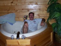 2008-Pigeon_Forge-100_1312