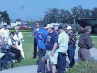 The Memorial still helpin gather-hueneme-2000