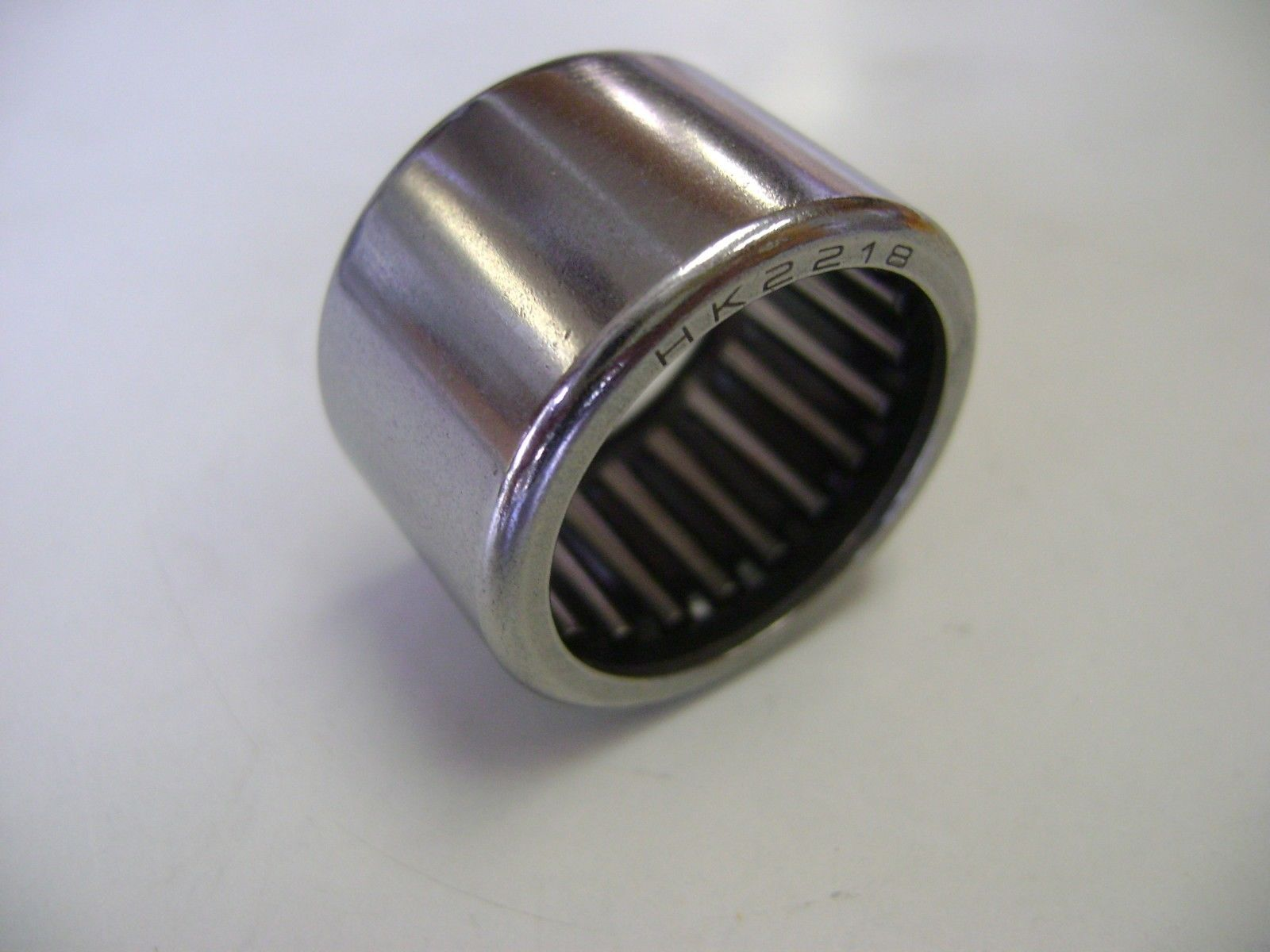 10 HK1718 17X23X18 NEEDLE ROLLER BEARINGS A180