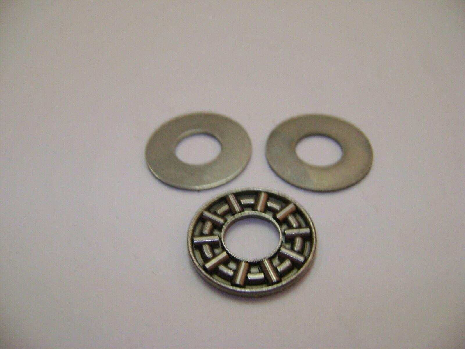 Length: 7PH1975 Ochoos Rubber Ribbed PH Belt Model:PH1930 PH1950 PH1951 PH1956 PH1975 7ribs Cloth Dryer Machine Electric Parts