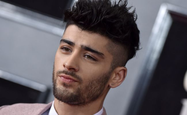 Zayn Malik Says He S No Longer A Practising Muslim Because He Doesn T Want To Be Defined By