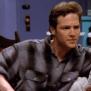 Stan Kirsch Friends And Highlander Actor Has Died