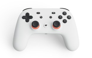 What happened to Google Stadia?