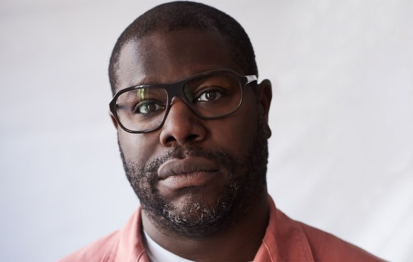 The music of Steve McQueen: inside his 'Small Axe' soundtrack