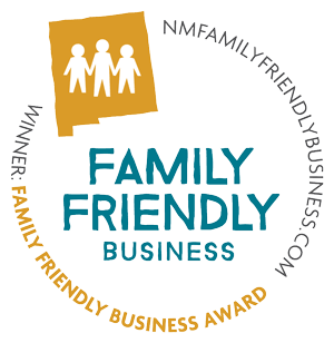 home nm family friendly business