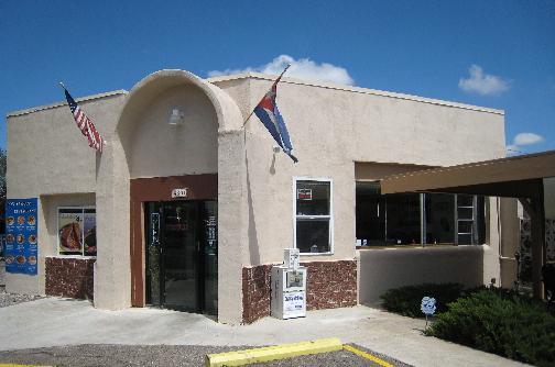Don Yasmany Cuban Restaurant & Bakery