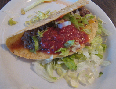 Padilla S Mexican Kitchen Albuquerque New Mexico Gil S Thrilling And Filling Blog