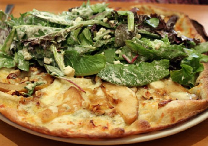 California Pizza Kitchen Albuquerque New Mexico Gil 39 S Thrilling And Filling Blog