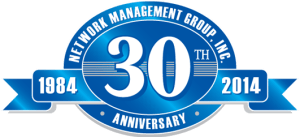 30th_anniversary_logo