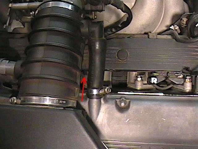 Bmw 735i Engine Diagram Together With On Vacuum Diagram Bmw E28 535i