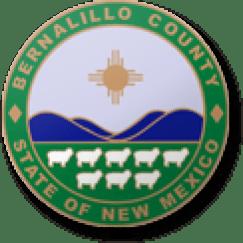 bernalillo-county-seal
