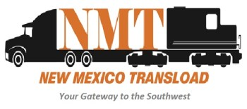 NM Transloading