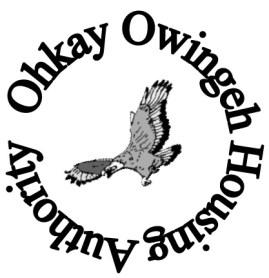 Ohkay Owingeh