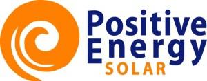 PES logo-3