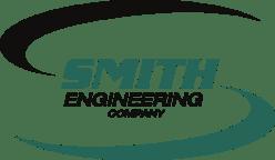 Smith-TransparentBG (1)