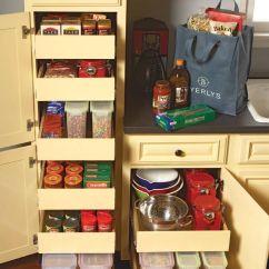 Replacing Kitchen Sink Islands Portable أفضل الافكار للمطابخ الصغيرة – نجوم مصرية