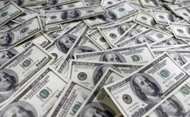 سعر الدولار اليوم الاربعاء 15/3/2017في البنوك المصرية والسوق السوداء