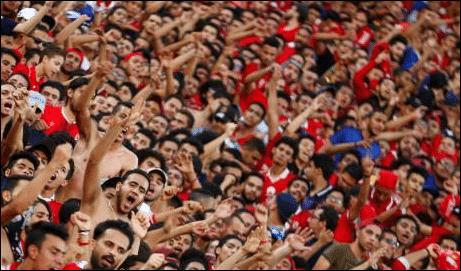 .png - قهوة عربي - موعد مباراة الاهلي والوداد يوم السبت في ذهاب مباراة نهائي دوري أبطال إفريقيا بتفاصيل  والقنوات المفتوحة الناقلة لدربي العربي