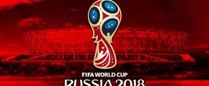تعرف على أبرز مباريات كأس العالم التي سيتم بثها على التليفزيون الأرضي