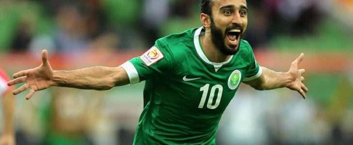 بمشاركة البرازيل والأرجنتين .. بطولة السعودية الودية الدولية الرباعية تنطلق في أكتوبر 2018