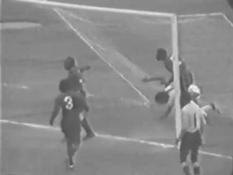 """ثاني بطولة """"كأس أمم أفريقية"""" تنظمها مصر عام """"1974"""" بمشاركة """"8"""" منتخبات فقط والبطل """"زائير"""""""