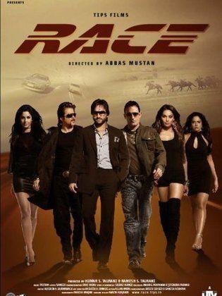 أجدد تردد قناة إم بي سي بوليوود MBC Bollywood الهندية 2019 علي النايل سات | موعد مسلسل للعشق جنون الموسم الثاني