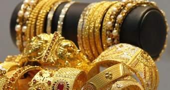 سعر الذهب في مصر اليوم الأحد 10-2-2019 في محلات الصاغة