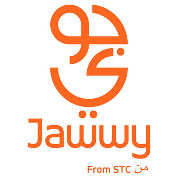 خدمة عملاء جوي من STC بالسعودية 2019 كيفية تفعيل الشريحة وطلب شريحة جديدة أو بديلة