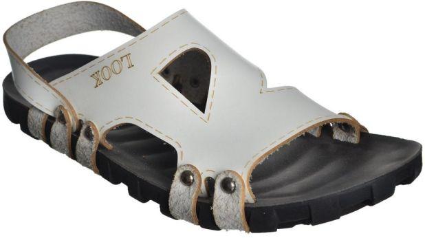 احذية صيفية