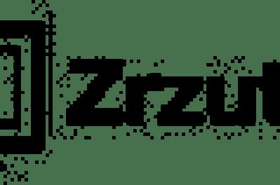 granica_mragowia_2