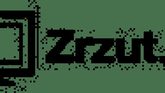 SORKWITY-FESTIWAL ZESPOL