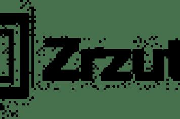 img_7711