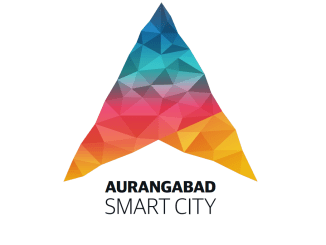 Aurangabad Smart City Development Recruitment 2020