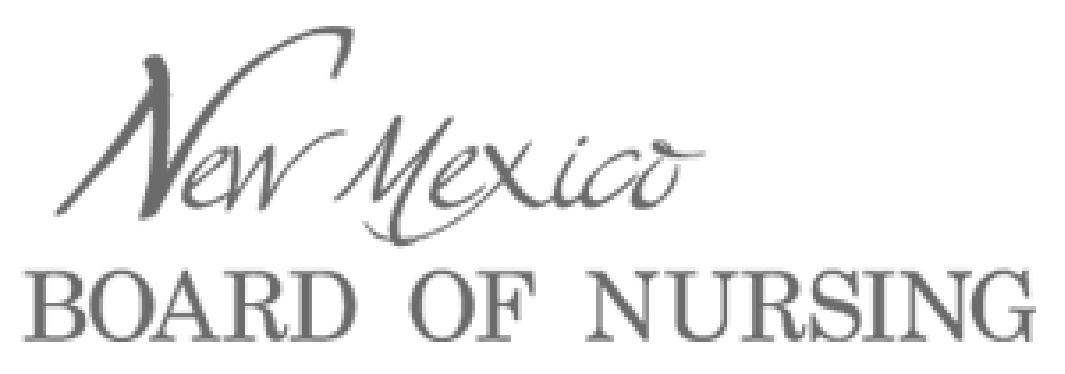 New Mexico Nurse Practitioner Council