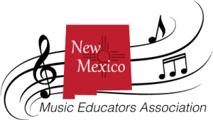 NMMEA logo