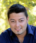 Photo of Vince Oliver