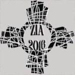 2016 Zia Marching Band Fiesta Logo