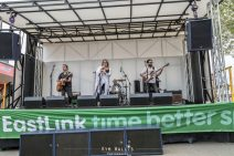20161610-mornington-main-st-festival-0639
