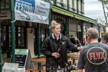 20161610-mornington-main-st-festival-0727