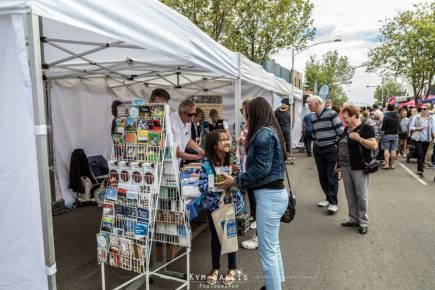 20161610-mornington-main-st-festival-0881