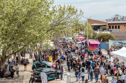 20161610-mornington-main-st-festival-1041