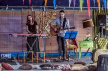 20161610-mornington-main-st-festival-1089
