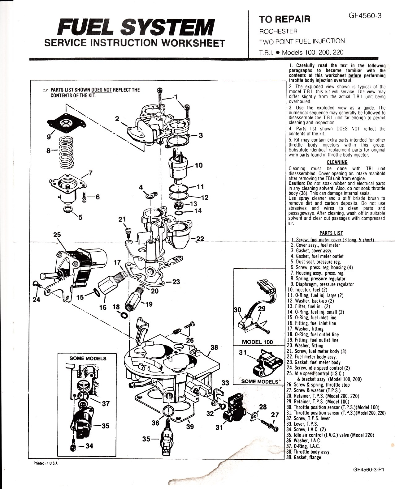 258 Engine Diagram Auto Electrical Wiring 1989 Harley Electra Glide Howell Tbi Jeep Coil
