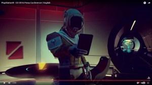 E3NMS-Alien