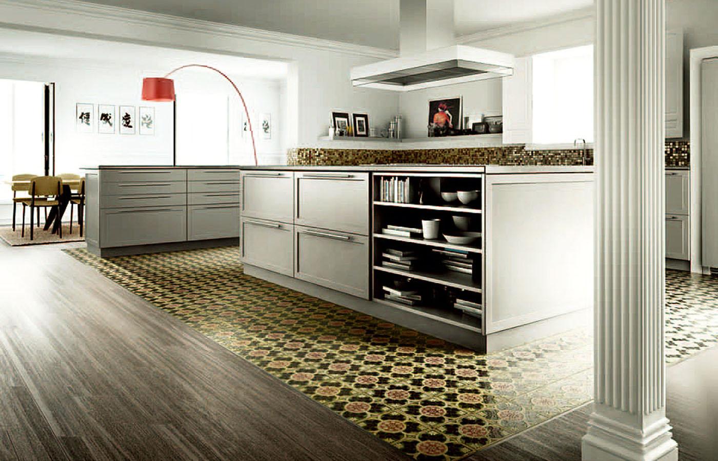 cocinas modernas cocinas rusticas melamina muebles de cocin com wp content uploads muebles de cocina