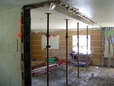 Hunt Hall Renovation  NMU Housing and Residence Life