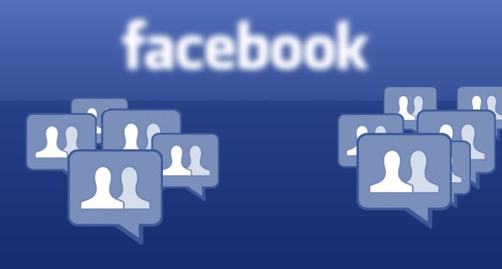 Facebook Toplu Arkadaş Kabul Etme Kodu