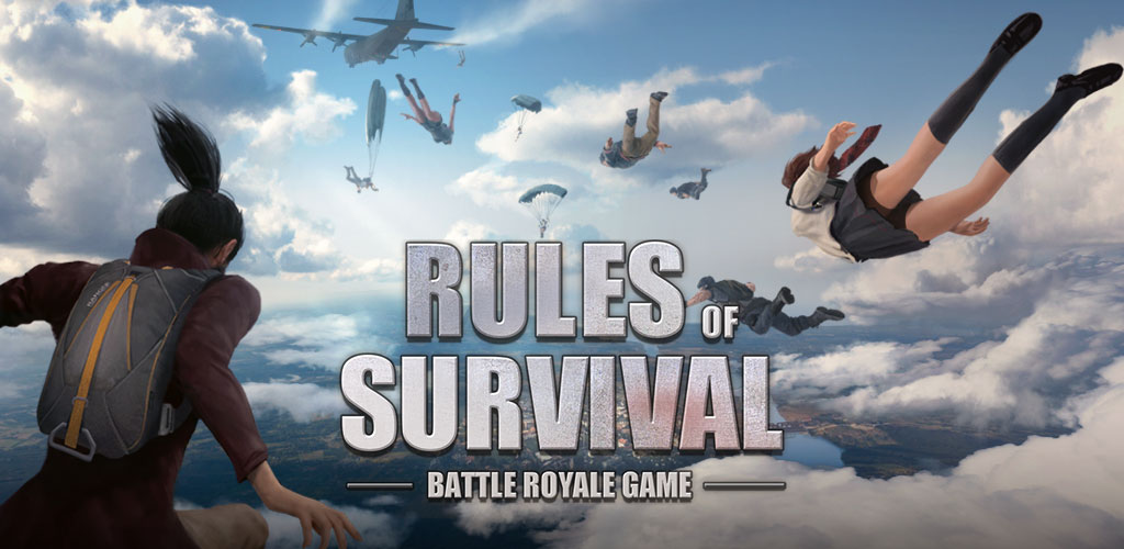 survival guide rules to live by A survival guide for people with i wish to lay out a set of rules and guide-lines in a many people expect you to know these rules and live by them as they.